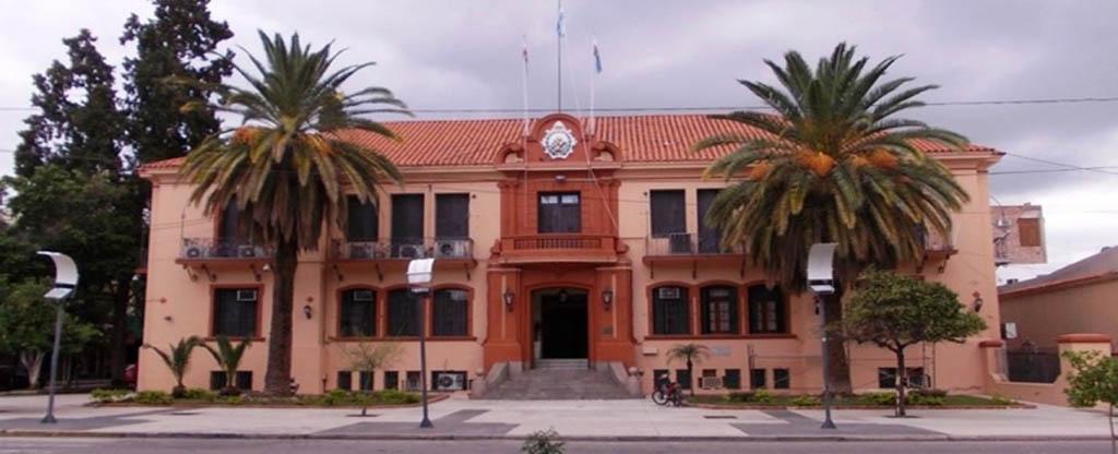 Receso Invernal para la Administración Pública