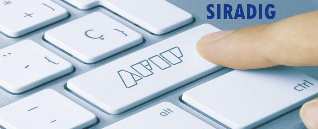 Siradig: la AFIP habilitó la consulta del formulario 1357