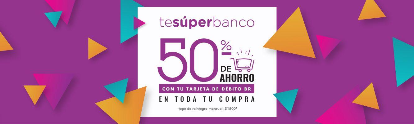 Te Super Banco